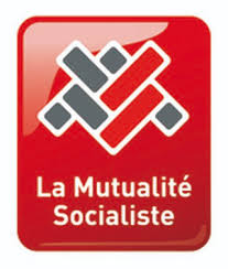 bureau mutualité socialiste mutualite socialiste du luxembourg santé ville de marche en famenne