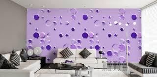 wandgestaltung lila awesome schlafzimmer ideen wandgestaltung lila contemporary