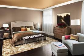 neutral paint colors ideas to beautify your walls bedrooms painted