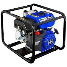 High Suction Lift Water Pump Amazon Com Duromax Xp650wp 3 Inch Intake 7 Hp Ohv 4 Cycle 220