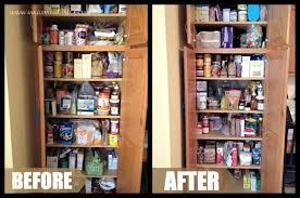 arrange kitchen cabinets organizers kitchen kitchen cabinet organizing ideas in home
