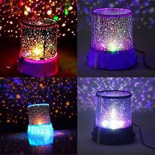 bedroom star projector star nursery ceiling lights of a different kind for the babys room