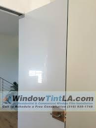 light blocking window film total light blocking window film window tint los angeles
