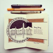 Arkansas travel diary images 74 best jose naranja images sketch journal jpg