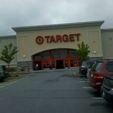 target massachusetts black friday hours target 40 photos u0026 13 reviews department stores 70 worcester