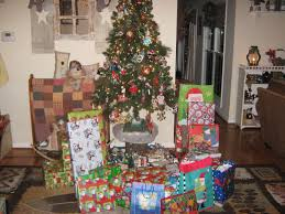 fake it frugal 10 gift genres under 2 00 fill up that space