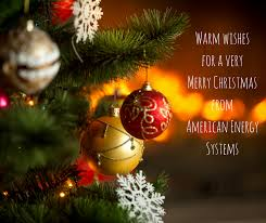 merry from american energy systems magnum heat