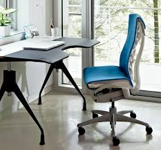 Heavy Duty Office Furniture by Cool Office Chairs Leather Chair Wooden Home Cheap Ergonomic Tall