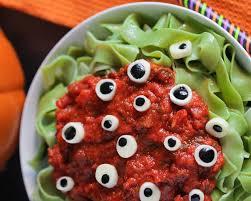 Quick Toddler Dinner Ideas 30 Halloween Dinner Ideas For Kids Recipes For Halloween Dinner