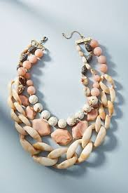 necklace statement images Statement necklaces for women anthropologie