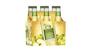 michelob ultra light calories top 10 lowest calorie hard ciders beer is healthy