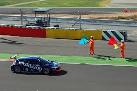 renault megane trophy eurocup mégane trophy wikiwand