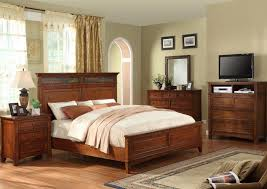 craftsman style sofa house of oak and sofas and mission style