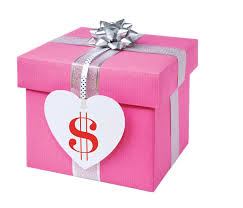 gift registries wedding study of online registries offers brides and grooms tips on how to
