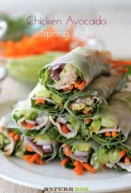 where to buy rice paper wraps best 25 rice wraps ideas on recipes with rice wraps
