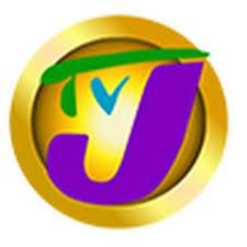 Haitian And Jamaican Flag Television Jamaica Youtube