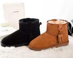s waterproof winter boots australia popular winter boots australia buy cheap winter boots australia