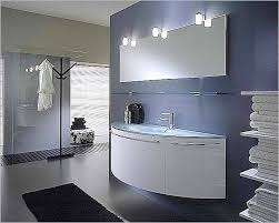 mirror ideas for bathroom 46 inspirational bathroom frameless mirror ideas home design