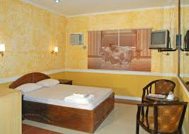 Best House Designs In The World Native House Design In The Philippines Construction Styles World