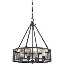 Quoizel Island Light 81 Best Lighting Images On Pinterest Kitchen Lighting Ceiling