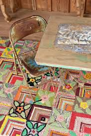 Cheap Indoor Rugs Area Rugs Elegant Cheap Area Rugs Classroom Rugs As Bright Rugs