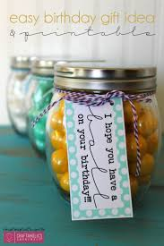 homemade thanksgiving gift ideas 113 best gift packaging ideas images on pinterest gifts