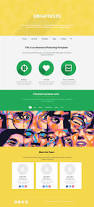 brightastic free website psd one page template idevie
