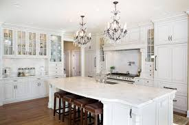 White Kitchen Design Ideas 30 Beautiful White Kitchens Design Ideas Designing Idea