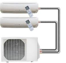 fujitsu heat pump mini splits valley services blog the heating