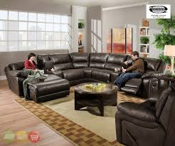 Small Space Sectional Sofa by Living Room He Sect Alt Large Sectional Sofa With Ottoman Couch