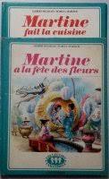martine fait la cuisine martine casterman livres bd 2ememain be