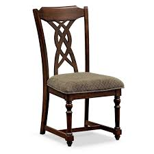 Value City Furniture Dining Room Chairs Value City Furniture Dining Room Chairs 28 Images Furnishings
