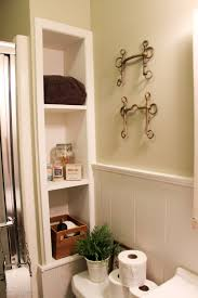 tongue and groove bathroom ideas 300 bathroom remodel installing shiplap or paneling over tile