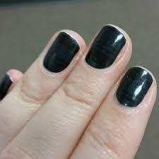 jamberry nail art studio charmingly capricious