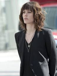 shane long hairstyle katherine moennig you may know her as shane from the l word the