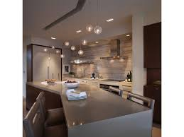 Kitchen Design Vancouver Gray Interior Design Kitchen Design Trends At