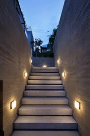 Led Lights For Home Interior Gorgeous House Wall Lights Stunning False Ceiling Led Lights And