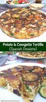 the 25 best simple supper ideas ideas on pinterest quick supper