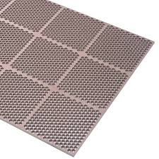 Commercial Kitchen Floor Mats by Anti Fatigue Kitchen Mat Stunning Commercial Wet Area Floor Mats
