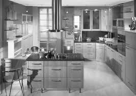 famous kitchen designers interior design top universities in usa for feminine famous
