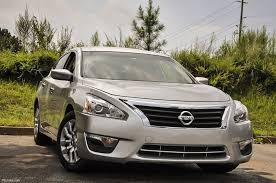 nissan altima for sale carfax 2015 nissan altima stock fc254664 for sale near duluth ga ga