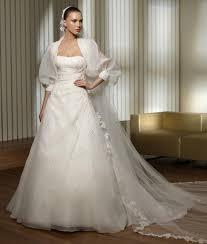 robe de mariã e destockage déstockage de lot robes de mariée grandes marques destockage grossiste