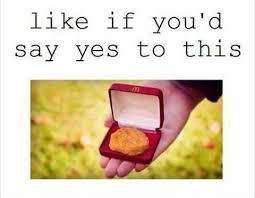 Chicken Nugget Meme - chicken nugget memes added a new photo chicken nugget memes