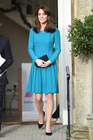 duchess kate duchess kate recycles emilia wickstead dress kate chions british designers in 325 reiss coat