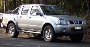 nissan clipper 2014 nissan navara 2 5 2014 auto images and specification
