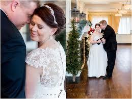 south jersey wedding photographers scotland run wedding by south jersey wedding photographer