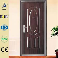 Home Design Low Budget Unique Home Designs Security Doors Low Budget Solution For Unique