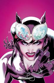 long halloween catwoman arkham city 789 best catwoman images on pinterest cat women comic art and