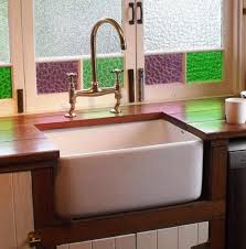Ikea Kitchen Faucets by Interior Design 21 Ikea Kitchen Cabinets In Bathroom Interior