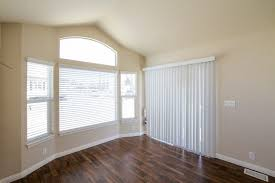 sierra limited sl09 silvercrest champion homes interior photos